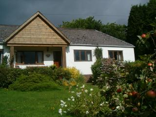 3 bedroom Bungalow with Internet Access in Lustleigh - Lustleigh vacation rentals