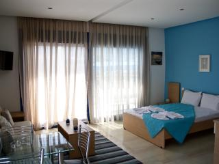 Nice 1 bedroom Condo in Bali - Bali vacation rentals