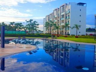 Cuernavaca Morelos Paraíso Country Golf Club - Cuernavaca vacation rentals