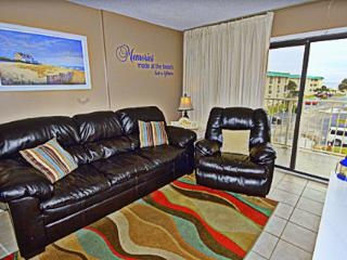 Gulf Shores Plantation 4310 - Fort Morgan vacation rentals