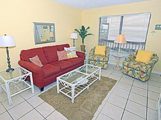 Sand Dollar 28 - Gulf Shores vacation rentals