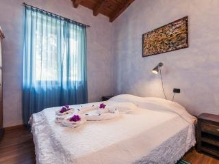 Agriturismo Podere L'Agave -Two bedroom apartment - San Vincenzo vacation rentals