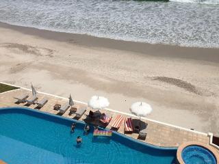 3 bedroom Condo with Internet Access in Punta de Mita - Punta de Mita vacation rentals