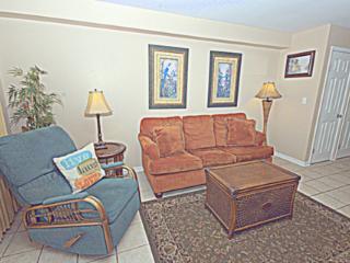 Seacrest 406 - Gulf Shores vacation rentals