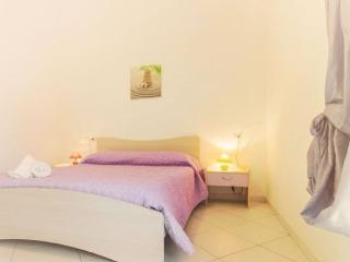 Casa Virginia, Porto Pino South West Sardinia - Porto Pino vacation rentals