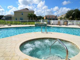 The Harmoni in Serenity - Orlando - Clermont vacation rentals