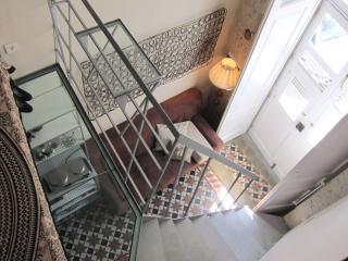 Mini Apartment + Patio - Las Palmas de Gran Canaria vacation rentals