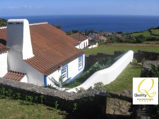 2 bedroom House with Satellite Or Cable TV in Agua Retorta - Agua Retorta vacation rentals