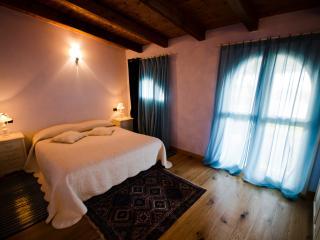Agriturismo Podere l'agave-2  bedroom superior apt - San Vincenzo vacation rentals