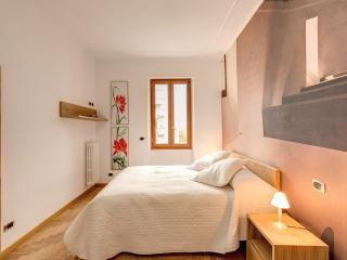 M&L Apartments CARACALLA 1 - 2 bedrooms - Rome vacation rentals