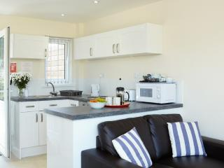 Redshank Cottage 8 located in Seaview, Isle Of Wight - Seaview vacation rentals