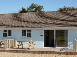 Redshank Cottage 12 located in Seaview, Isle Of Wight - Seaview vacation rentals