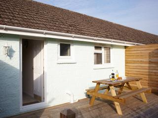 Redshank Cottage 7 located in Seaview, Isle Of Wight - Seaview vacation rentals