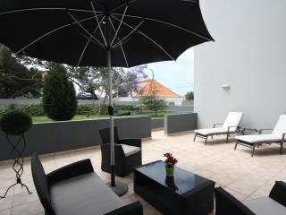 Palms Apartment - Funchal vacation rentals