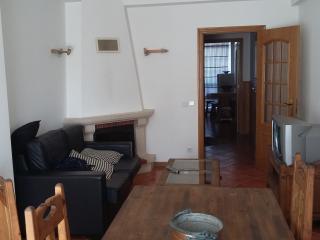 Appartement Figueira da Foz 5pers 120m2,400m plage - Figueira da Foz vacation rentals