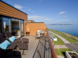 Lapwing 2, The Cove located in Brixham, Devon - Brixham vacation rentals