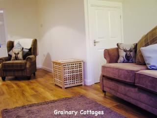Foxglove Cottage located in Harwood Dale, North Yorkshire - Ravenscar vacation rentals