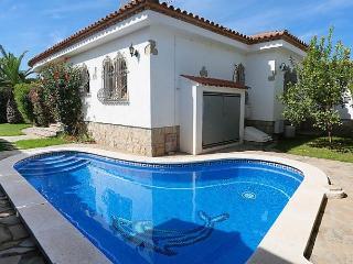 Masboquera - Province of Tarragona vacation rentals