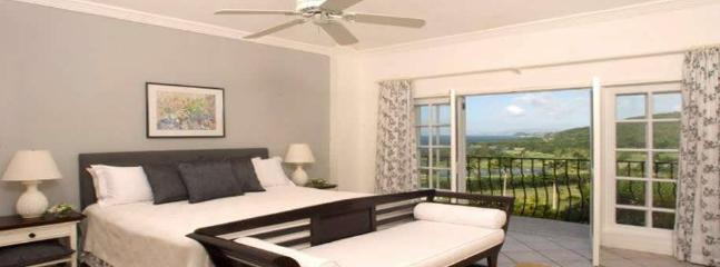 1 bedroom House with A/C in Hope Well - Hope Well vacation rentals