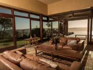 Cloud 9 Spectacular Unrivalled - Sedgefield vacation rentals