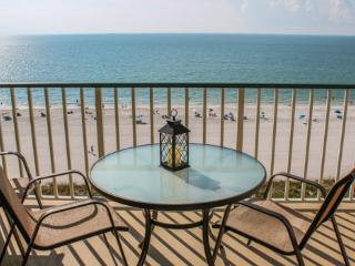 Apollo 809 - Apollo Condominium - Marco Island vacation rentals