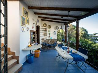 Perfect Palermo House rental with Washing Machine - Palermo vacation rentals