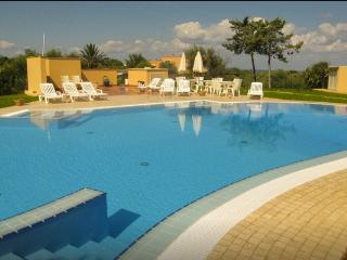Villa dell'Ulivo Luxury Villa - 3 BR - Terrasini vacation rentals