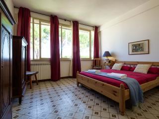 Casa del Kambusiere - 1 BR - Addaura - Palermo vacation rentals