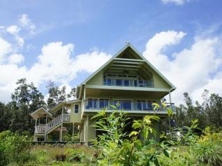 Nani Grove - Pahoa vacation rentals
