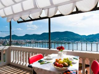 Nice Condo with Internet Access and Dishwasher - Como vacation rentals