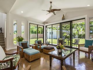 Hale Nani Lanikai - Kailua vacation rentals