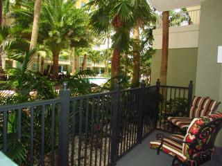 JEWEL-BY-THE-POOL - Boynton Beach vacation rentals