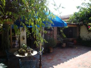 Cozy House with Internet Access and Satellite Or Cable TV - Ajijic vacation rentals
