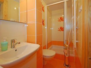 Apartament nr2 - Ruzomberok vacation rentals