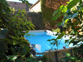 5 bedroom House with Deck in Province of Girona - Province of Girona vacation rentals