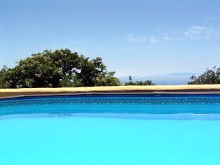 Finca La Majadera villas  2 dormitorios - Santa Cruz de Tenerife vacation rentals