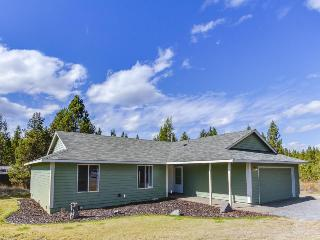 Comfortable, dog-friendly home near Deschutes River/Mt. Bachelor! - Milton Freewater vacation rentals