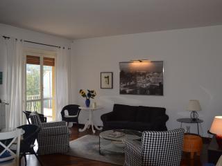 Chez Toi - Pino Torinese vacation rentals