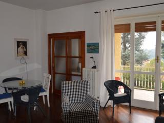 1 bedroom Condo with Long Term Rentals Allowed in Pino Torinese - Pino Torinese vacation rentals
