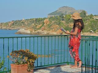 Gorgeous Villa with Internet Access and A/C - Cefalu vacation rentals