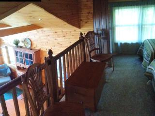 New 1000 Islands-Murray Isle Cottage - Clayton vacation rentals