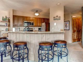 Lodge A301 - Steamboat Springs vacation rentals