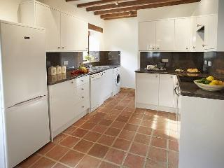 Charming House with Internet Access and Garden - Fadmoor vacation rentals
