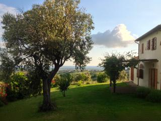 Stylish Countryhouse - Sea & Rome - - Cerveteri vacation rentals