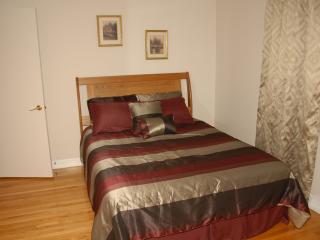 1 bedroom Bed and Breakfast with Internet Access in Cornwall - Cornwall vacation rentals
