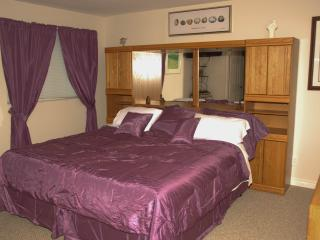 Nice House with Internet Access and A/C - Cornwall vacation rentals