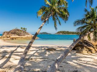 Bedarra Beachcombers - Bedarra Island - Bedarra Island vacation rentals