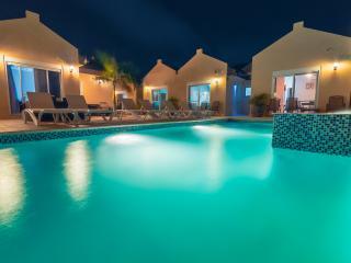 GOLDEN VILLAS ARUBA - Noord vacation rentals