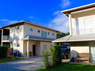 Vila Tiare Residencial - Maresias vacation rentals