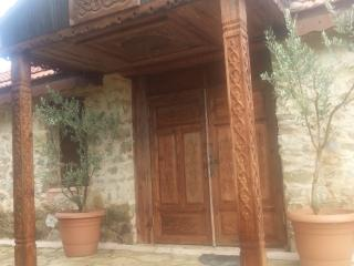 Charming House with Internet Access and A/C - Manavgat vacation rentals